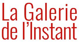 La Galerie de L'Instant