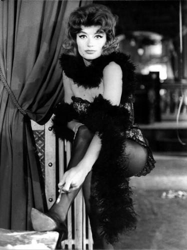 Lola 1960