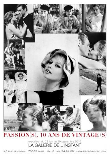 affiche-vintage