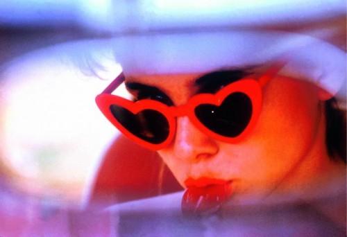 Sue Lyon Lolita