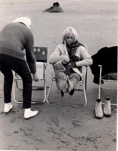 Brigitte-Bardot A cœur joie 1967