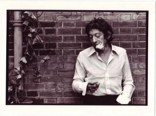 François Gragnon (81)