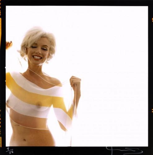 Marilyn 1962 2