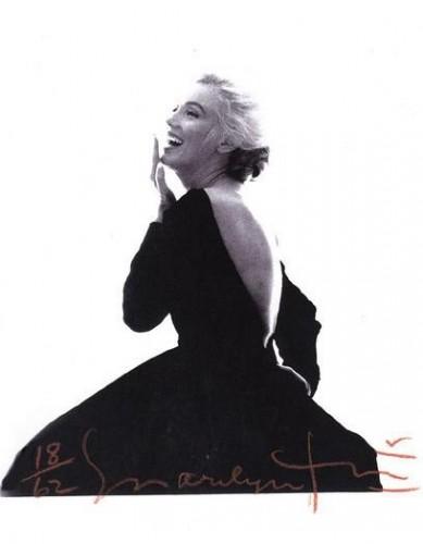 Marilyn Derniere seance