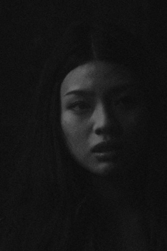 Paolo Pellegrin Ghost Japon
