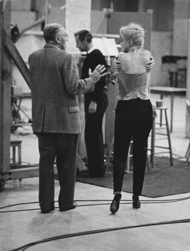 Exposition Marilyn-2010