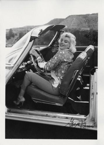 Exposition Marilyn-2010 (8)