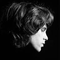 Joël Brodsky Jim Morrison 1967