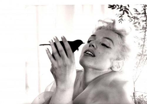 Cecil Beaton Tirage vintage pour Vogue