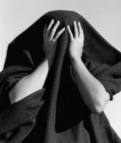 Marilyn Monroe 1946  © ANDRE DE DIENES