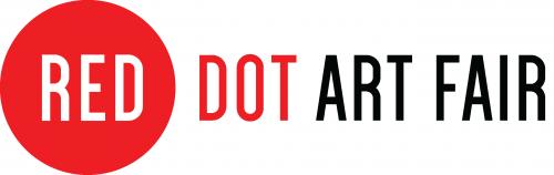 Red Dot Art Fair