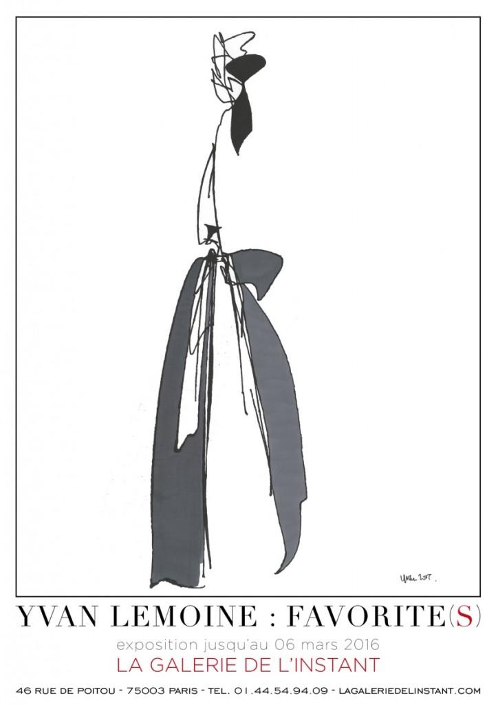Yvan-Lemoine-Affiche-Exposition