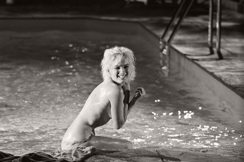 Marilyn_Lawrence-Schiller (2)