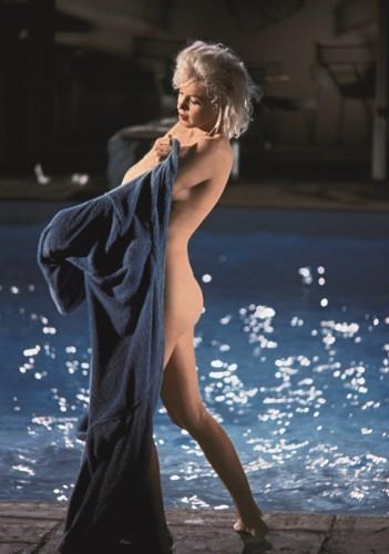 Marilyn_Lawrence-Schiller