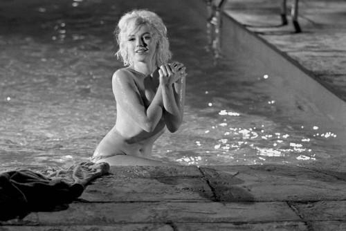 Marilyn_Lawrence-Schiller (4)
