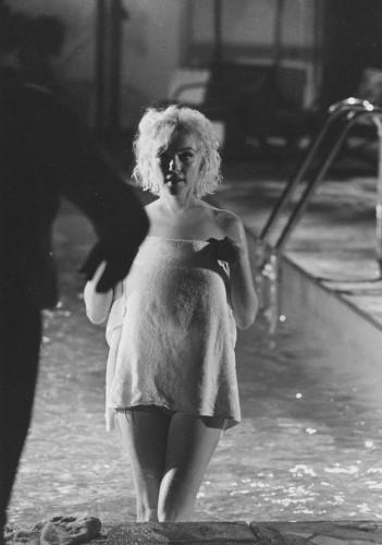 Marilyn_Lawrence-Schiller (5)