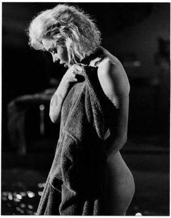 Marilyn_Lawrence-Schiller (6)