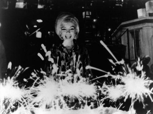 Marilyn Monroe 1962 Lawrence SCHILLER
