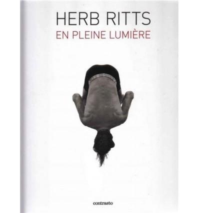 Herb Ritts, En pleine lumière