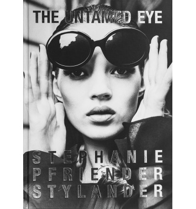 The untamed eye