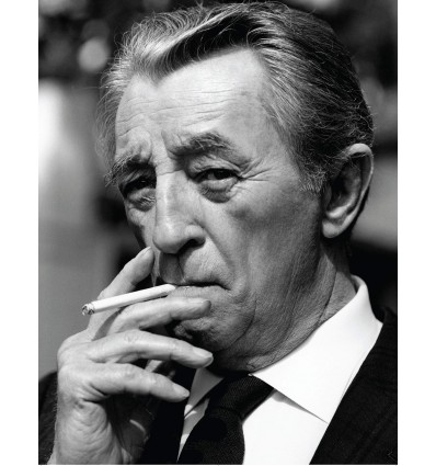 Mitchum by Weber