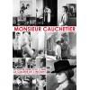 Raymond Cauchetier Poster