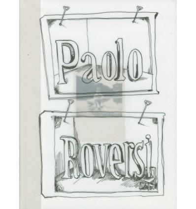 Studio Luce Paolo Roversi