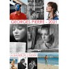 Poster Goerges Pierre