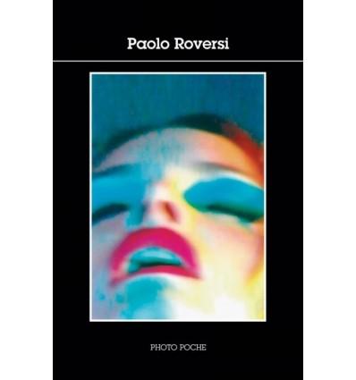 Paolo Roversi Photo poche