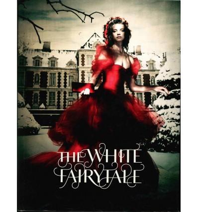 White Fairy Tale Paolo Roversi