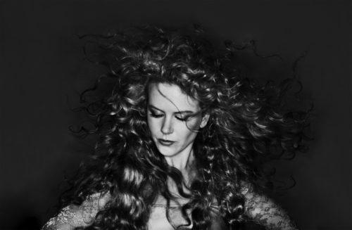 Nicole Kidman 1995