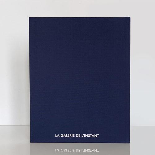 Livre Raymond Cauchetier